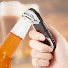 Flaschenöffner-Ladekabel