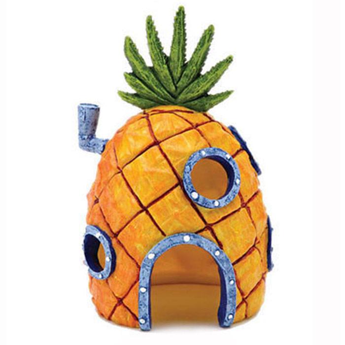 Ananas Haus