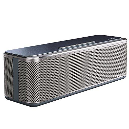 Aukey Bluetooth 4.0 Speaker