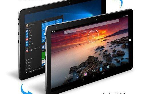 chuwi hi10 plus dualos tablet g nstiger laptop ersatz. Black Bedroom Furniture Sets. Home Design Ideas
