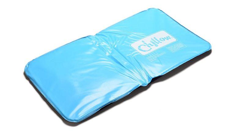 Chillow Kühl-Kissen