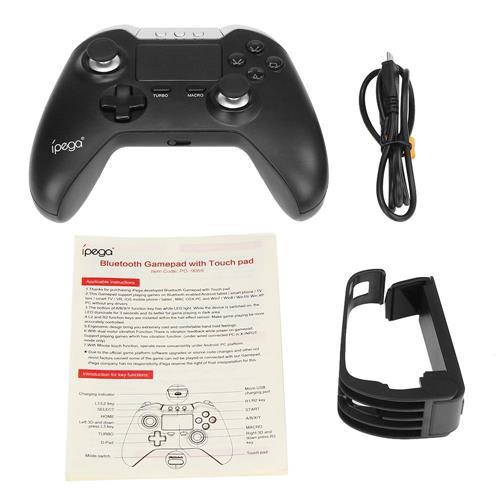 IPEGA PG - 9069 Bluetooth Controller