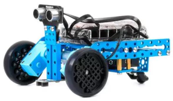 Makeblock mBot Ranger programmierbarer Roboter Variation