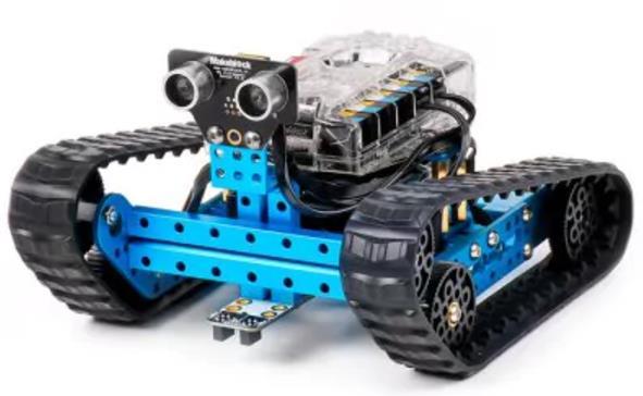Makeblock mBot Ranger programmierbarer Roboter