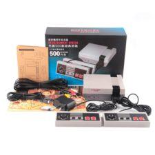 NES Classic Mini Klon