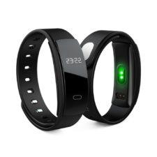 QS80 Fitness Tracker