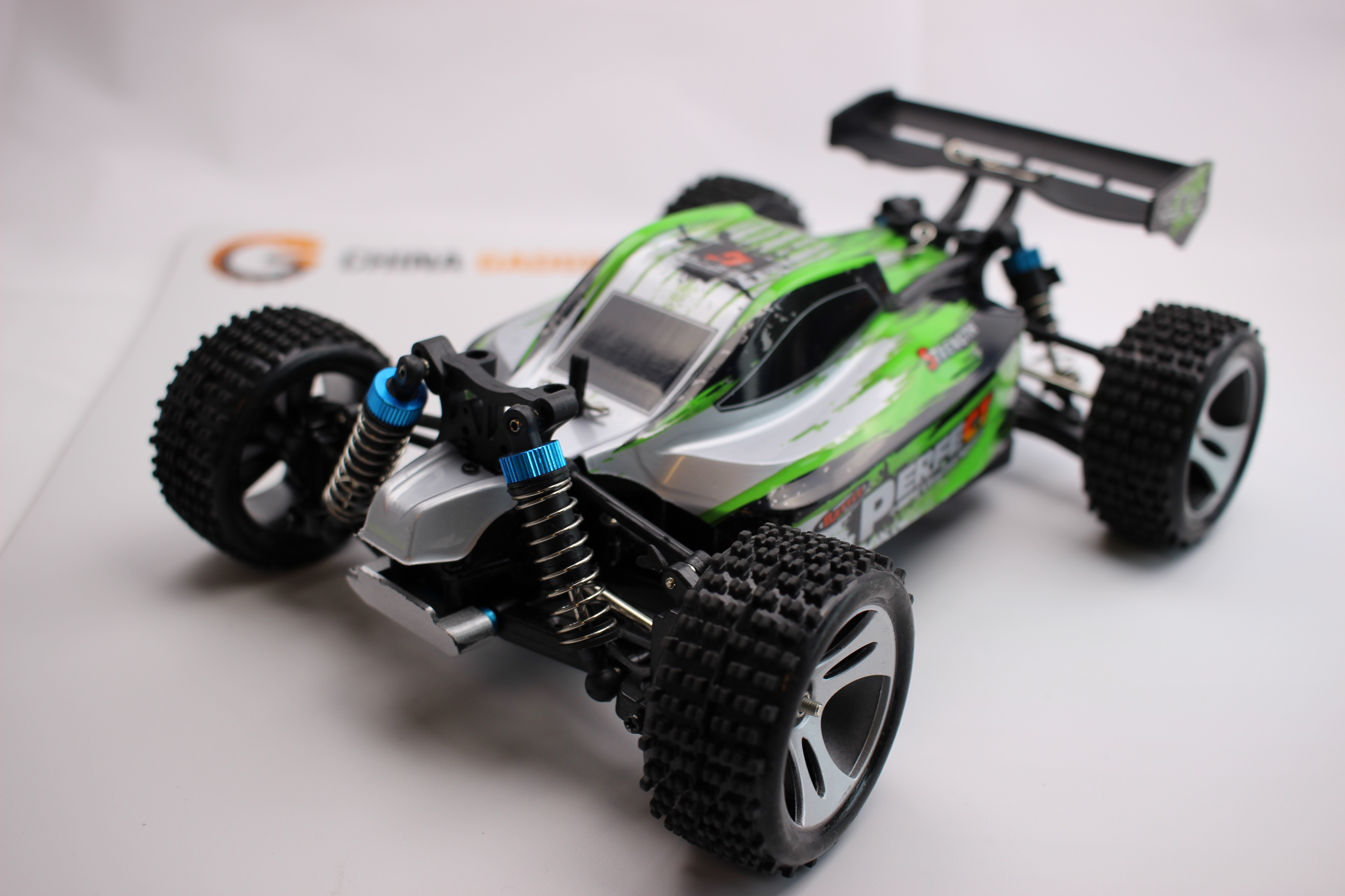 wltoys a959 offroad racing rc car 50 km h topspeed. Black Bedroom Furniture Sets. Home Design Ideas