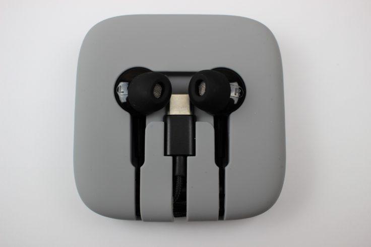 Xiaomi ANC In-Ears Kopfhörer