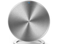 iClever Bluetooth Lautsprecher