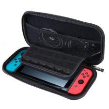 Hartschalentasche für den Nintendo Switch