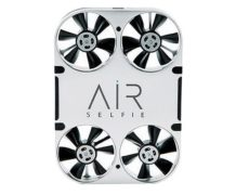 AirSelfie E03 Mini Drohne