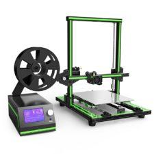 Anet E10 3D Drucker