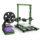 "Test: Anet E10 3D-Drucker (Alurahmen + Bowden-Extruder) für 219€ aus EU (Update: E12 ""Kurztest"")"
