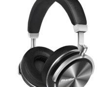Bluedio T4 ANC Kopfhörer