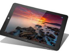 CHUWI Hi12 Windows-Tablet