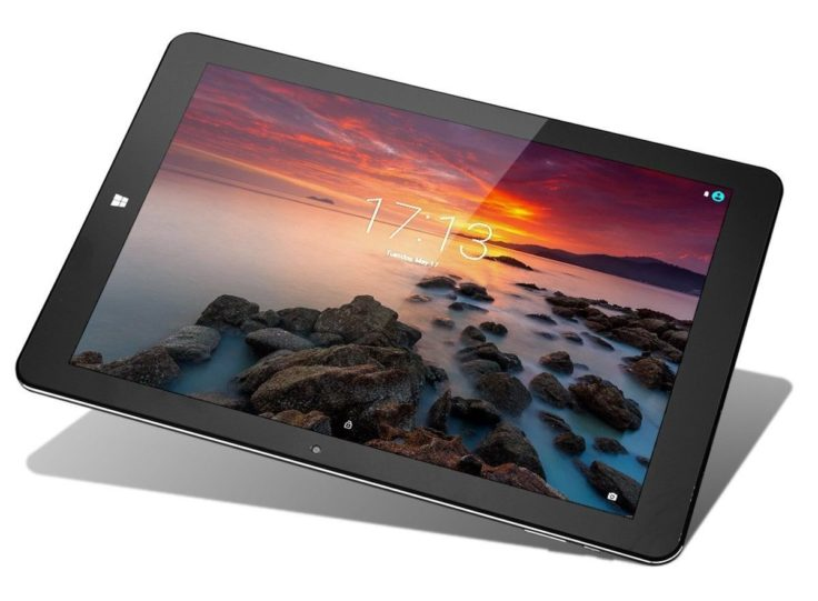 CHUWI Hi12 Windows-Tablet
