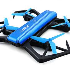 JJRC H43WH Selfie Drohne