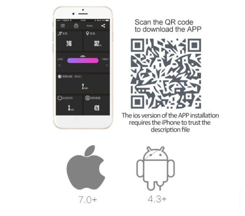 Momon Sc-11-1-Bluetooth-Brille App Download
