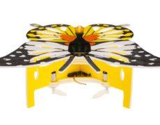 TECHBOY TB-822 Schmetterling Drohne