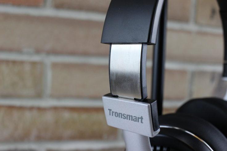Tronsmart Encore S6 Bügel