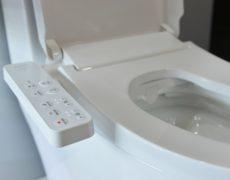 Xiaomi Smart Mi Toilettensitz