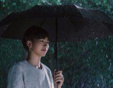 Xiaomi Regenschirm