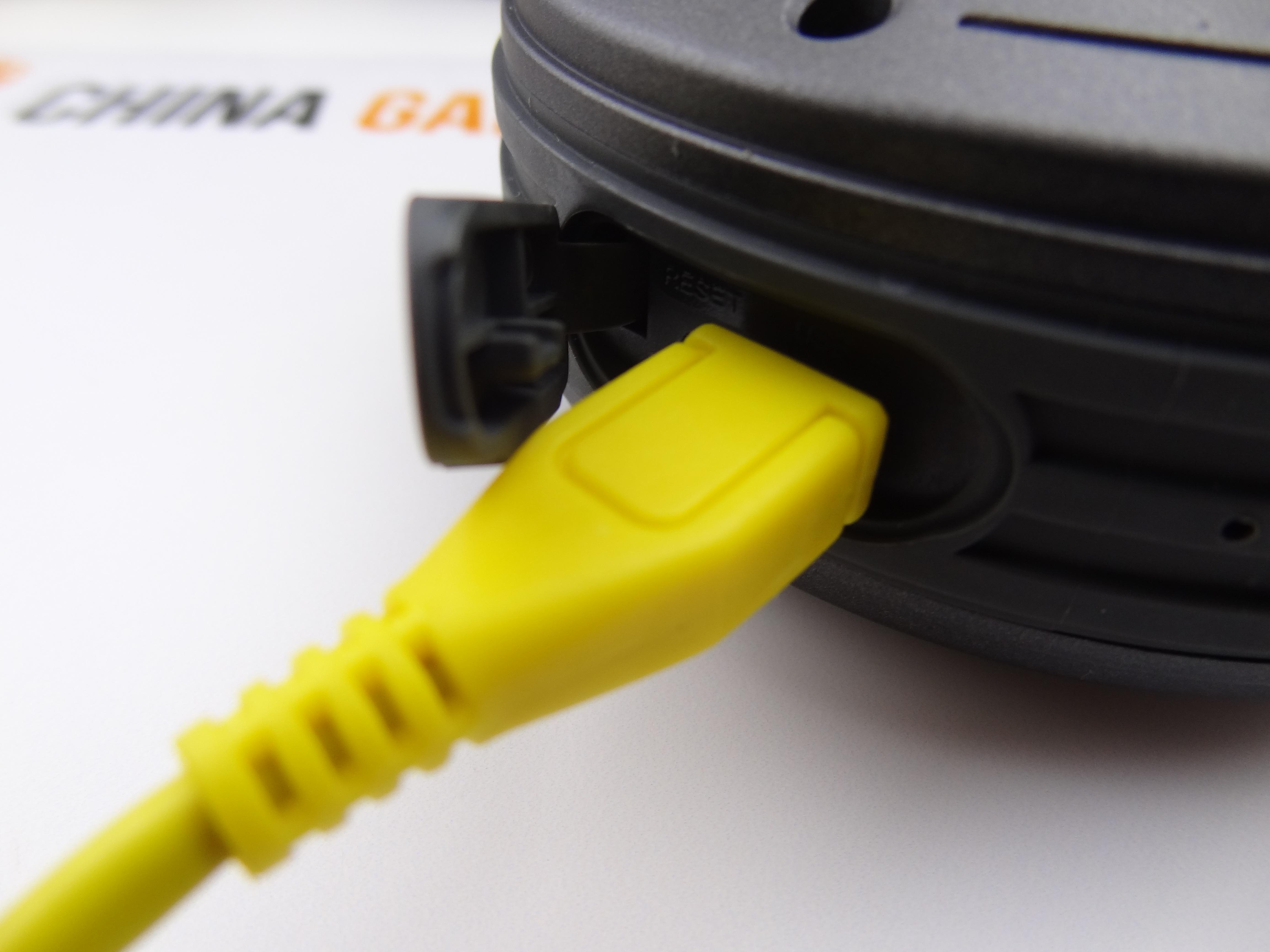 Im Test Der Mifa F10 Outdoor Bluetooth Speaker Mit Ip56 Schutz Mini Usb