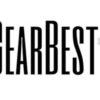 GearBest: Bestellung & Germany Express Versand