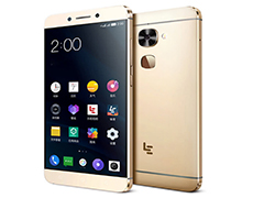 LETV Le Eco S3 Smartphone