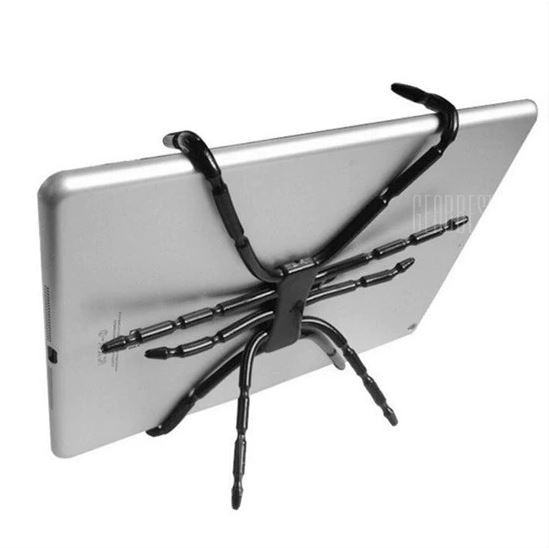 Tablet Halter