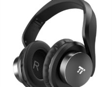 TaoTronics TT-BH21 Over-Ear
