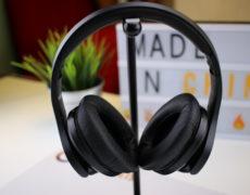 TaoTronics TT-BH21 Over-Ear Kopfhörer