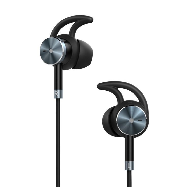 TaoTronics TT-E01 ANC In-Ear