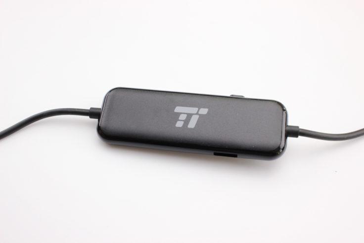 TaoTronics TT-EP01 Akkueinheit