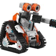 AstroBot Kit Jimu Robots