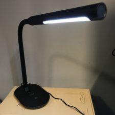 Aglaia Schreibtischlampe