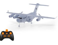 C17 RC Plane US Air Force Fernsteuerung