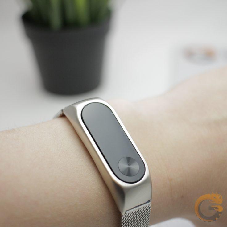 Mi-Band-2-Edelstahl-Armband-WM-2