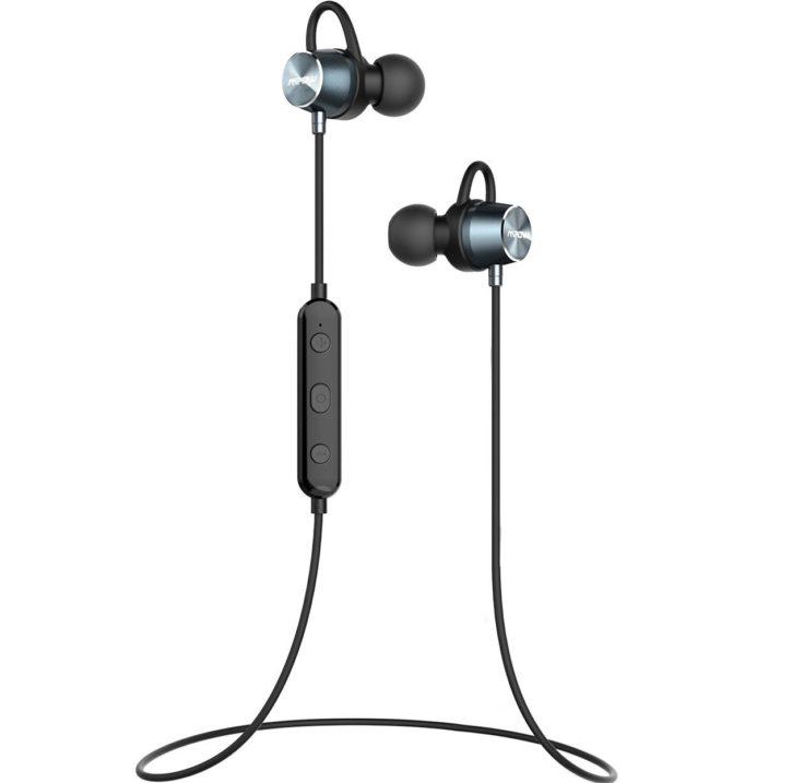 Mpow Judge Bluetooth In-Ear