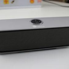 TaoTronics TT-SK06 Bluetooth Speaker