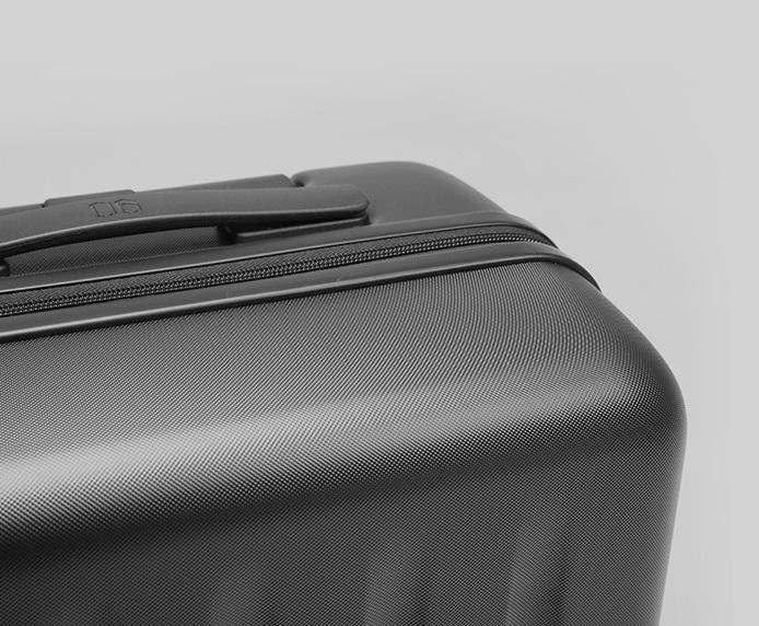 Xiaomi Hartschalen Rollkoffer