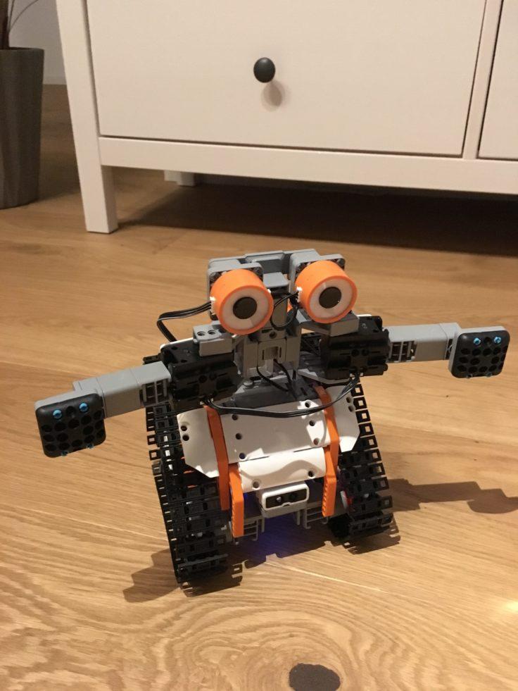 astrobot fertig e1508225178197