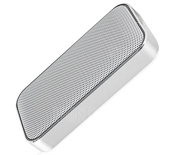 AEC Bt207 Bluetooth Speaker