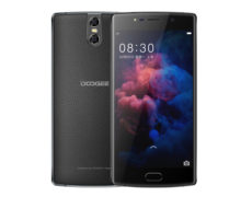 Doogee BL7000 Smartphone