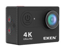 Eken H9R Action Cam