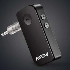 Mpow Streambot Mini