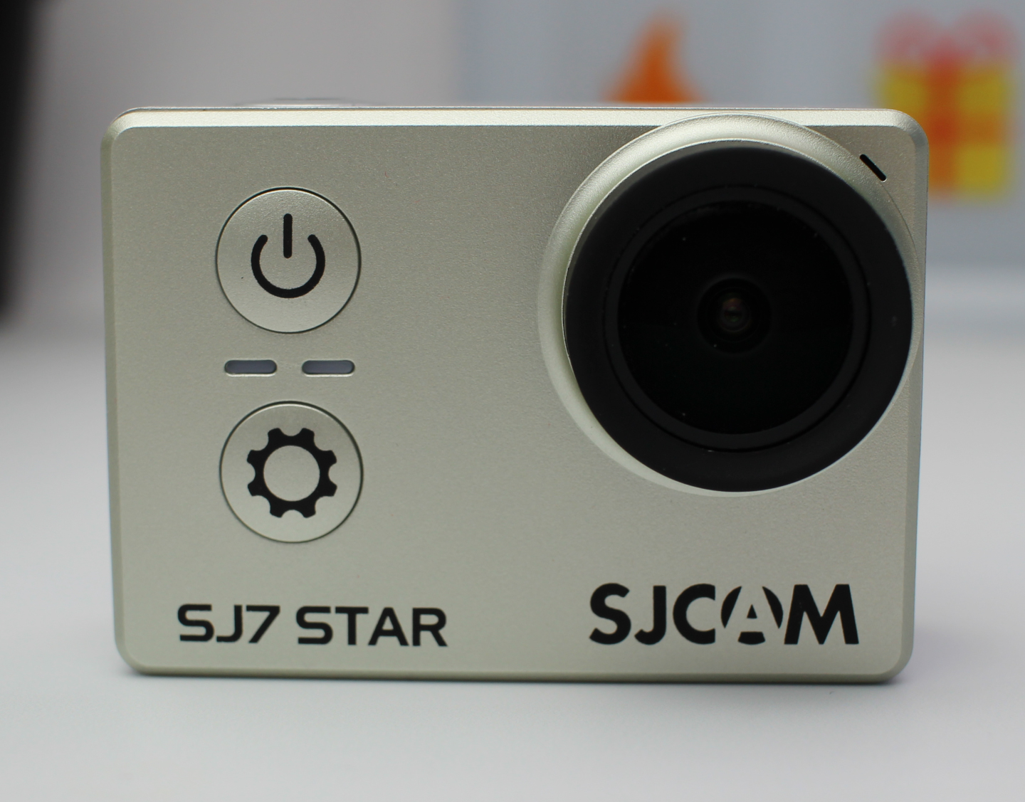 sjcam sj7 star test hochwertige 4k action cam. Black Bedroom Furniture Sets. Home Design Ideas