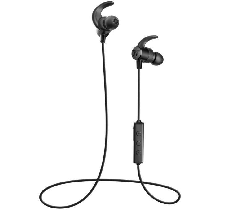 TaoTronics TT-BH16 In-Ear Kopfhörer