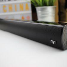TaoTronics TT-SK017 Soundbar