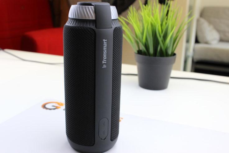 Tronsmart-T6 Bluetooth Lautsprecher